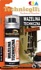 M-785 wazelina techniczna136 x233