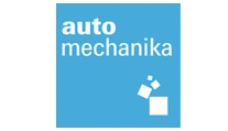 automechanika app